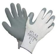 thermo-handschoenen-Showa